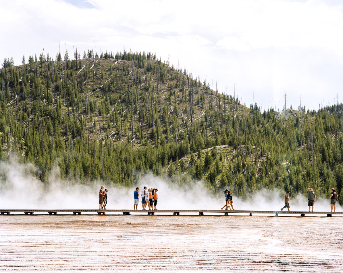 MorganLevy_Yellowstone010