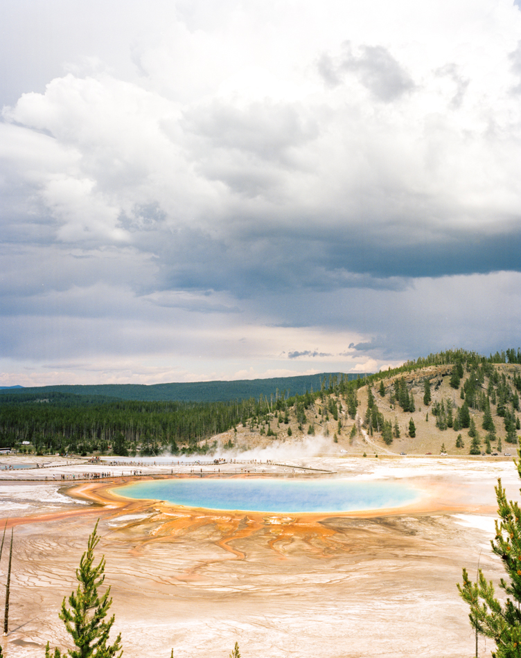 MorganLevy_Yellowstone021
