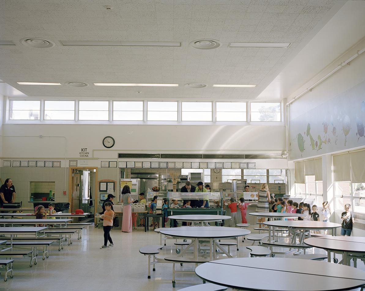 MorganLevy_Schools_29