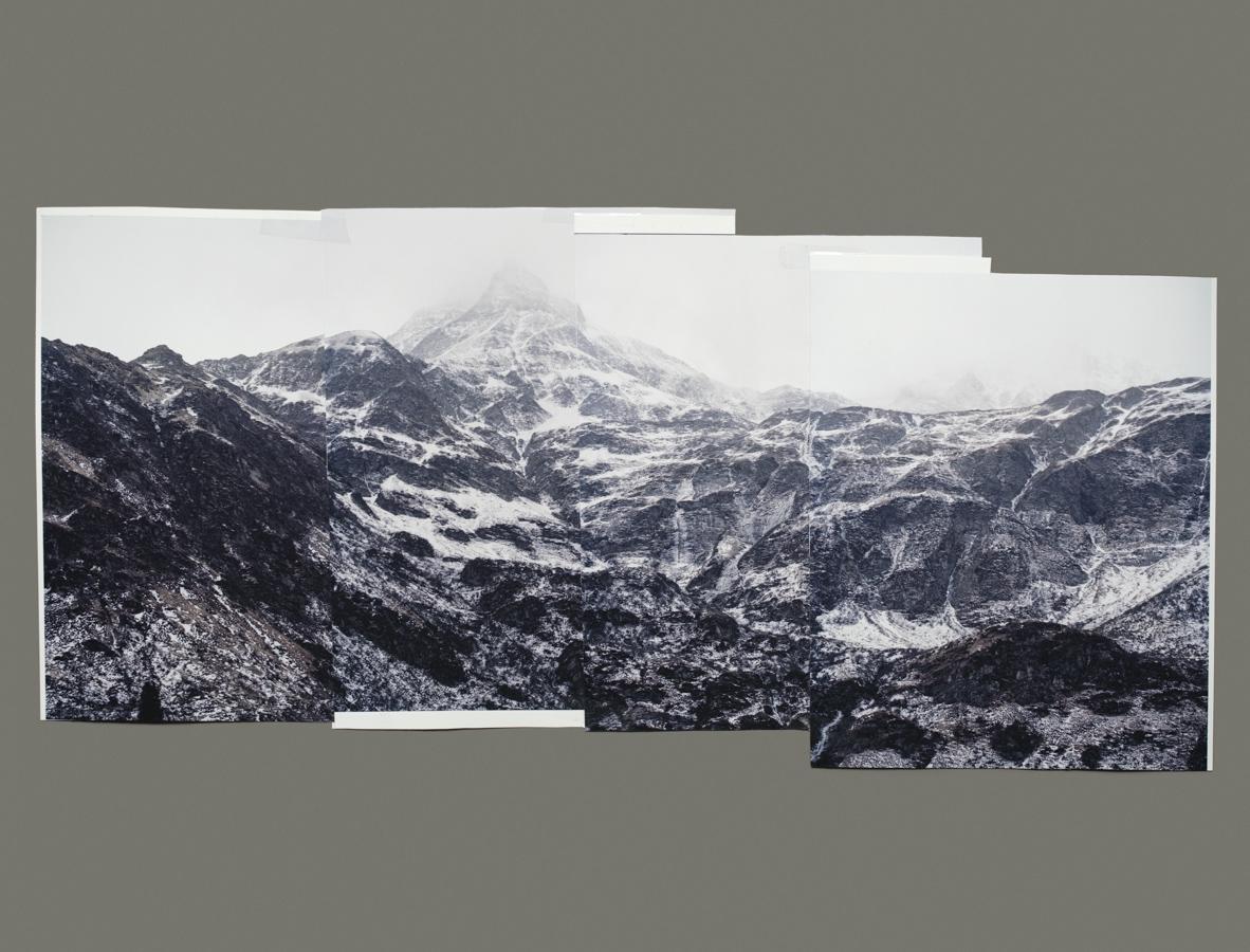 MorganLevy_Austria-17