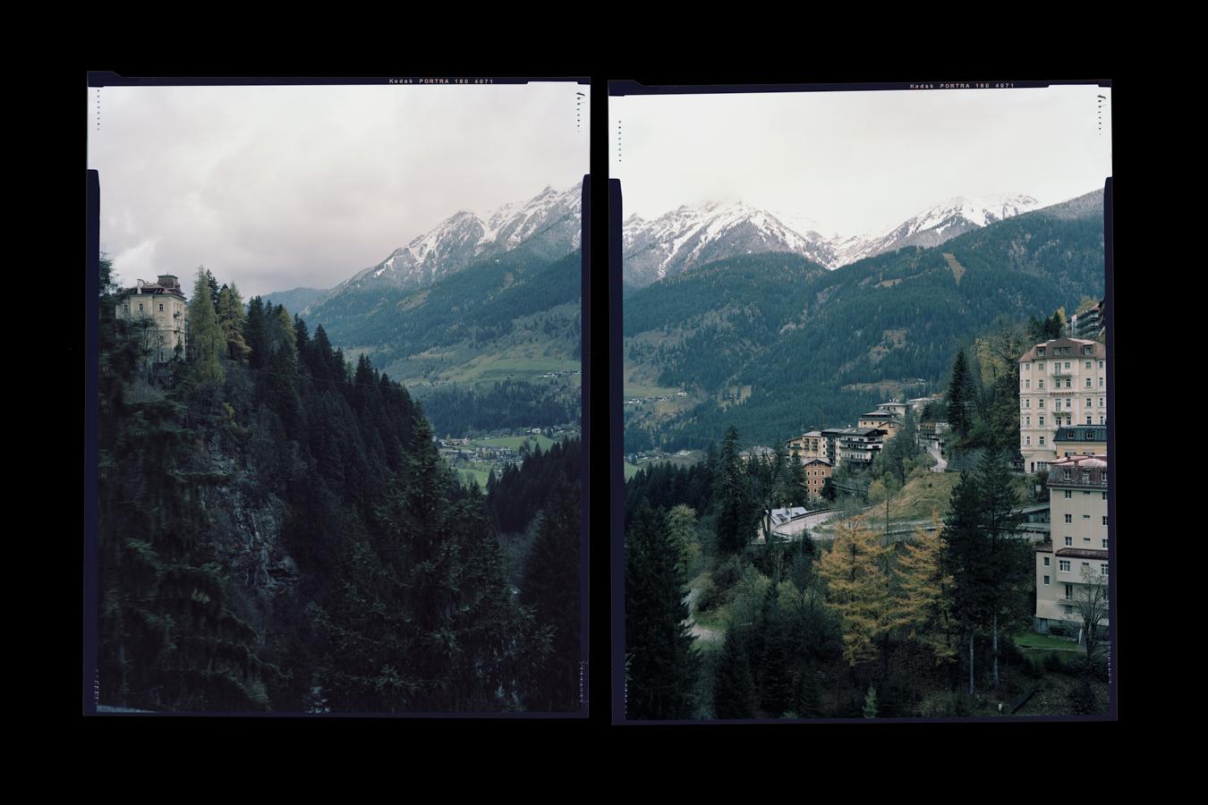 MorganLevy_Austria-19